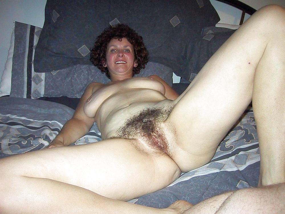 chicas peludas bondage porno