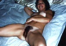 Más fotos porno de mujeres peludas 19
