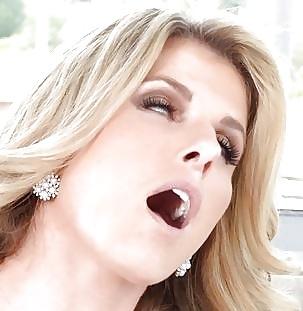 image Sexo con los ojos vendados bondage
