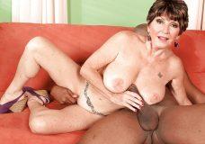 Abuelas y ancianas teniendo sexo en fotos 4