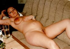 Fotos calientes con embarazadas 6