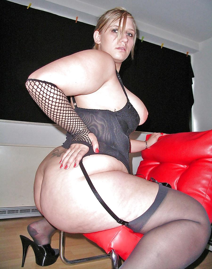 gorditas-sexo-vicky-vettle-porn