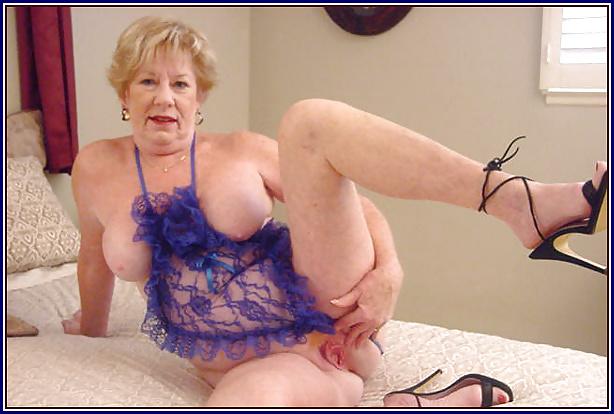 sexo con viejas videos porno mujeres maduras