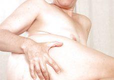 Más fotos porno de mujeres peludas 8