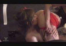 Imagen Duro video XXX de BDSM lésbico