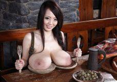 Imagen Hora de la cena