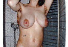 Sexy señoras maduras en fotos 3