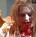 A follar duro durante el apocalipsis zombi