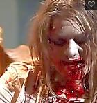 Imagen A follar duro durante el apocalipsis zombi