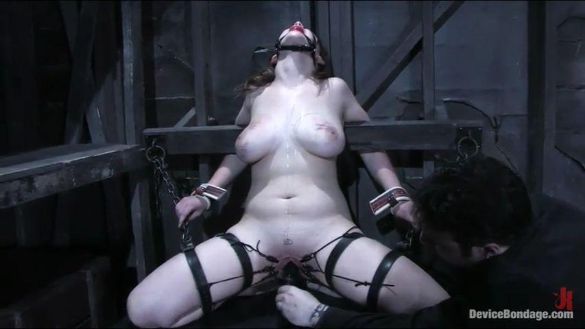XXX BDSM y Sadismo