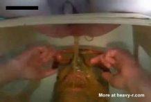 ducha-extrema-con-diarrea miniatura