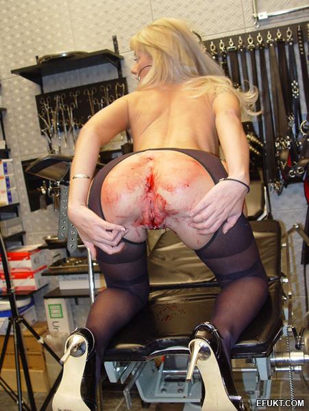 fotos porno hardcore