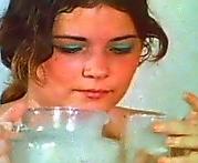 Clásicos del porno de los 70