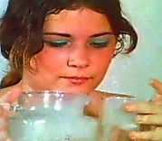 Imagen Clásicos del porno de los 70
