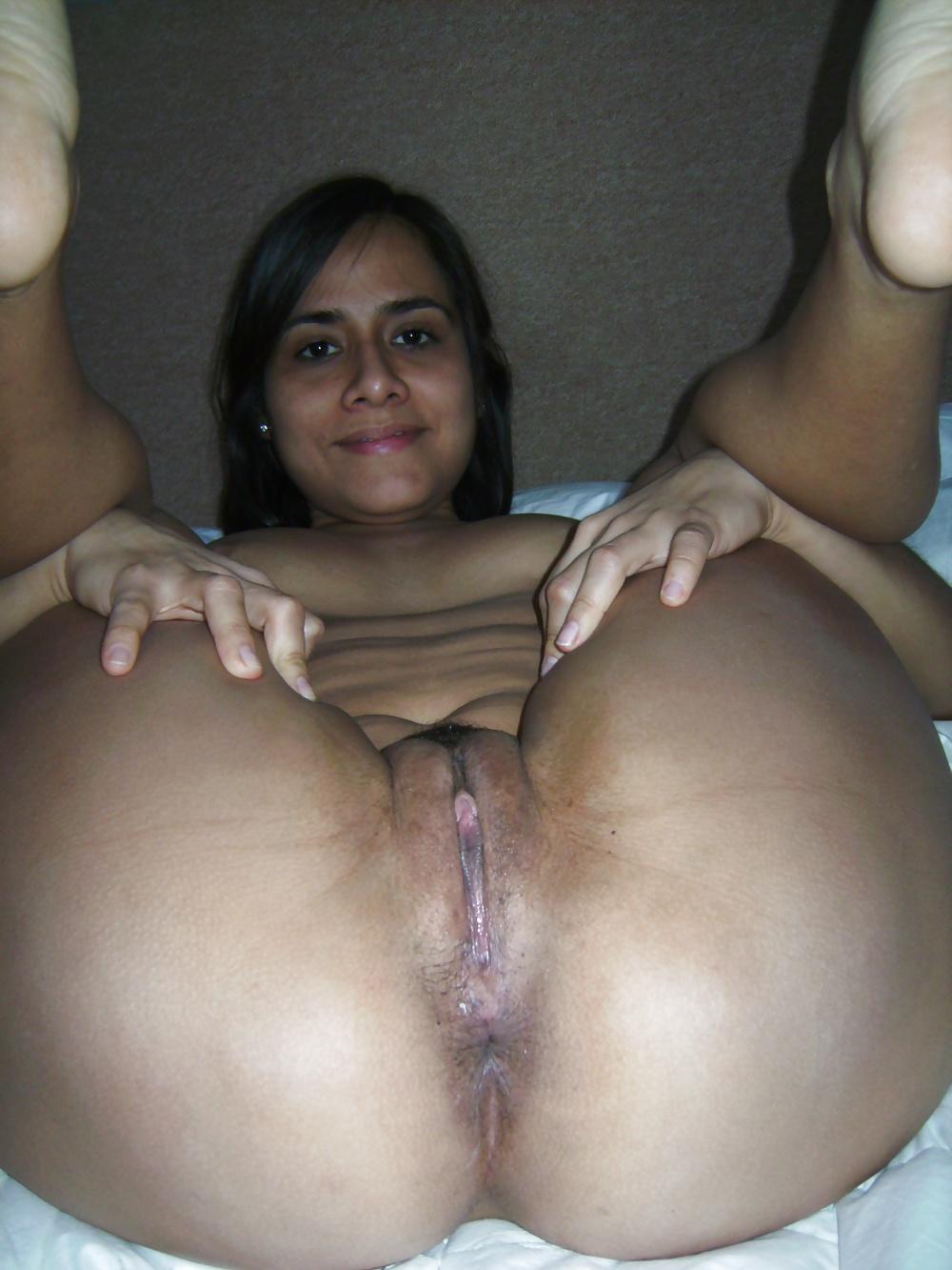 Amateur Piernas Abierta Porno Con Vestido showing media & posts for piernas abiertas xxx   www.veu.xxx