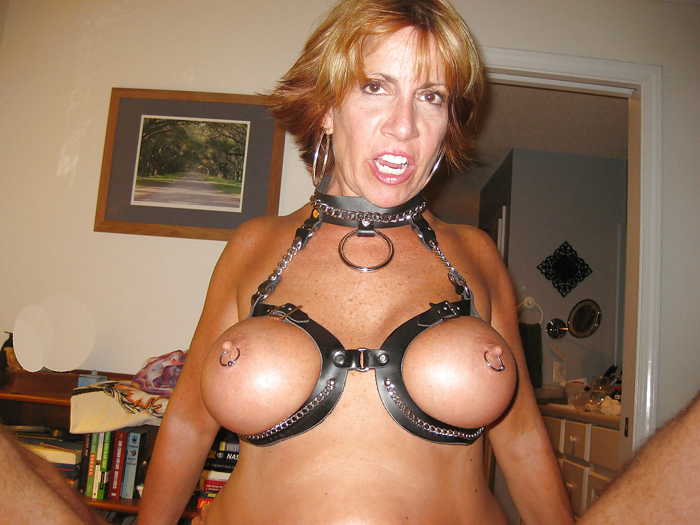 Viejas fotos de abuelita porno