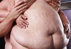 fotos porno mujeres obesas, gordas