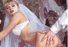 Fotos Mujeres amputadas porno