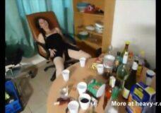 Imagen Hermana borracha follada después de la fiesta