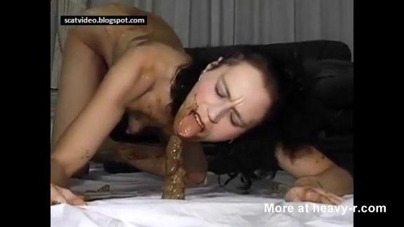 extremo masaje chupando bolas