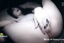El exorcista XXX