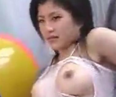 poni cogiendo con mujeres sexy girls photos