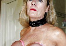 Fotos tetas atadas tortura 1