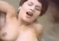 Imagen Mujeres maduras en videos gratis de zoofilia con caballos