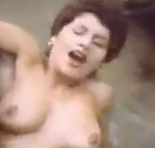 mujeres maduras en videos de zoofilia con caballos