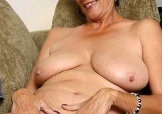 fotos porno viejas