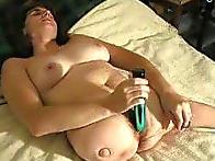 Porno de Mujeres con solo una pierna