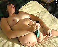 Imagen Porno de Mujeres con solo una pierna