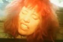 Torturando a una Bruja en el bosque