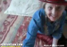 Imagen Ayuda al nieto a eyacular