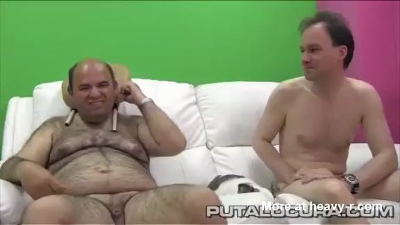 ozito ya es famoso en el porno bizarro miniatura