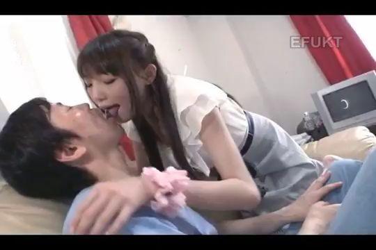 una historia de amor japonesa thumb0 - Tanto amor puede ser vomitivo