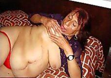Imagen Abuelitas y sus sorprendentes cuerpos desnudos