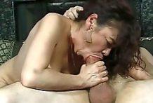Peludas y feas para tener sexo