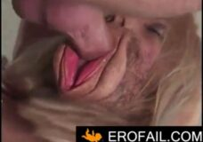 Imagen Una pornografia muy ridícula