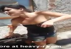 Imagen Cocainómanos castigados por sus traficantes