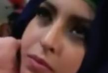 mamada msulmana