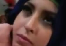 Imagen La mamada musulmana salió mal