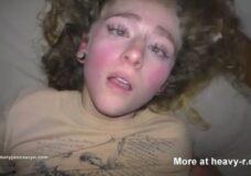 Imagen Los orgasmos extremos dejan adolescente con daño cerebral