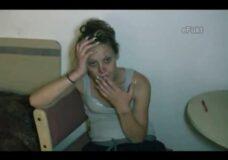 Imagen Confesiones de una yonki de 19 enganchada al crack