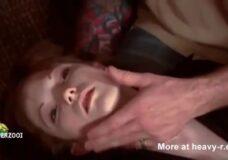 Imagen Chica muerta follada en el apartamento
