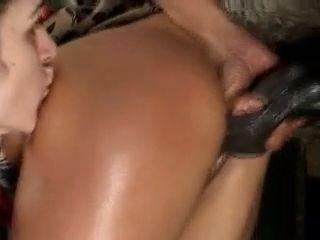 Sexo Con Caballos y Videos Porno