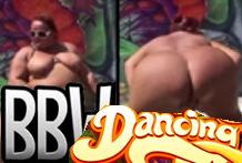 gorda portuguesa porno putas