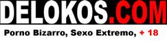 Porno Bizarro, Sexo Extremo, Videos XXX Brutales