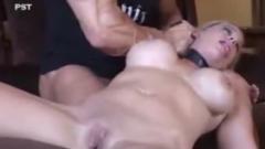 Necro follando tetona nena
