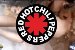 Chile picante en el coño